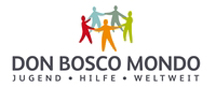 Logo Don Bosco Mondo